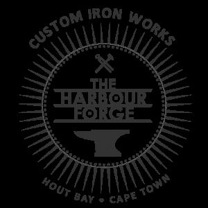 Blacksmith, Cape Town, South Africa, Custom Iron Works, metal fabrication